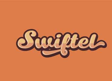 Swiftel Family Layers