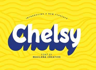 Chelsy - Cute Font Sans Chelsy - Cute Font Sans Chelsy - Cute Font Sans Chelsy - Cute Font Sans Chelsy - Cute Font Sans Chelsy - Cute Font Sans Chelsy - Cute Font Sans Chelsy - Cute Font Sans Chelsy - Cute Font Sans Chelsy - Cute Font Sans