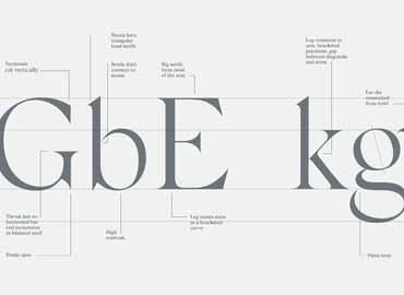 Silk Serif Font Free