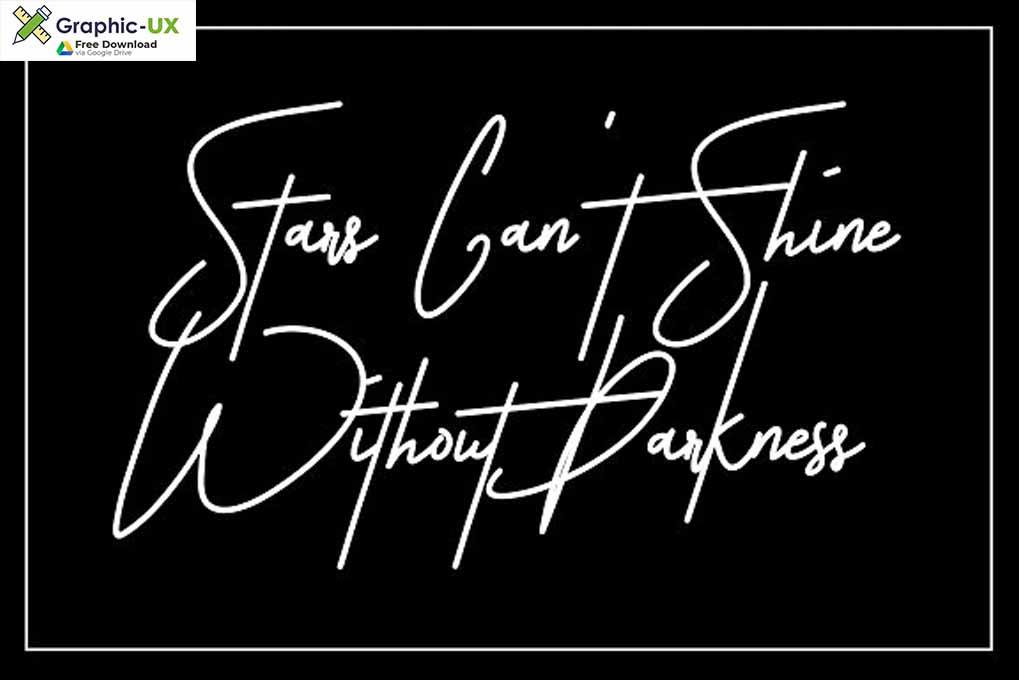 Astronout Font