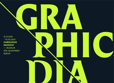 Seraph Typeface Font