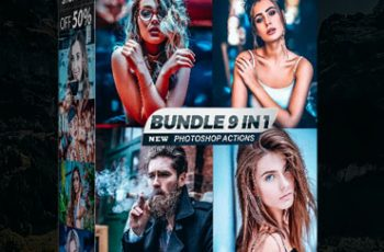 collection-bundle-photoshop-actions