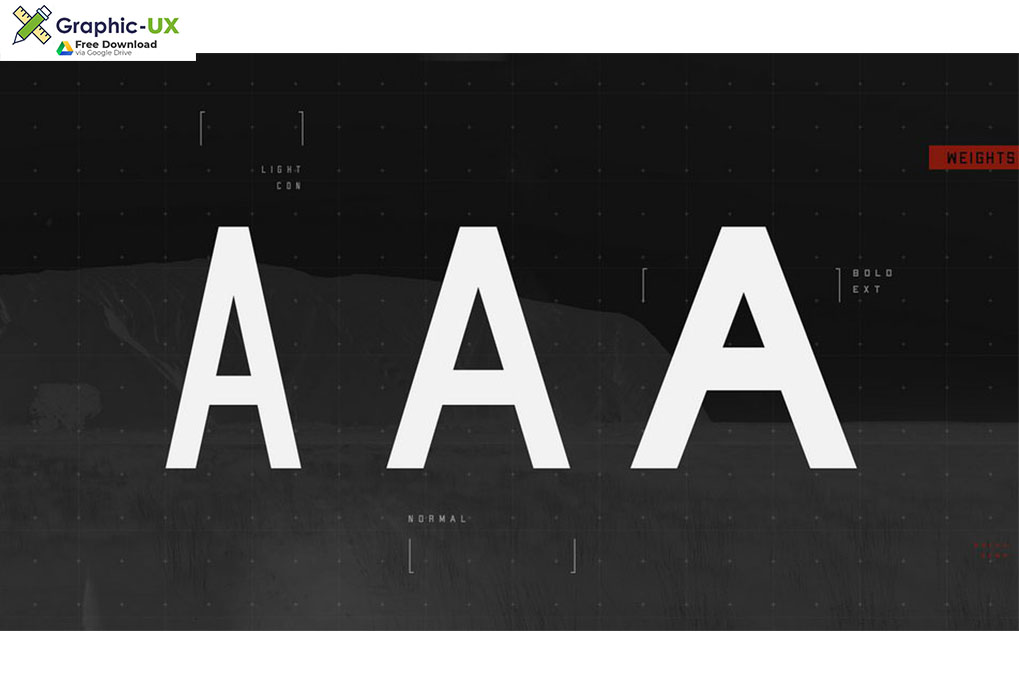 Apex LegendApex Legends Fonts Font