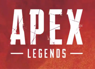 Apex Legends Font