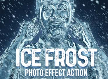 ice-frost-photoshop-action