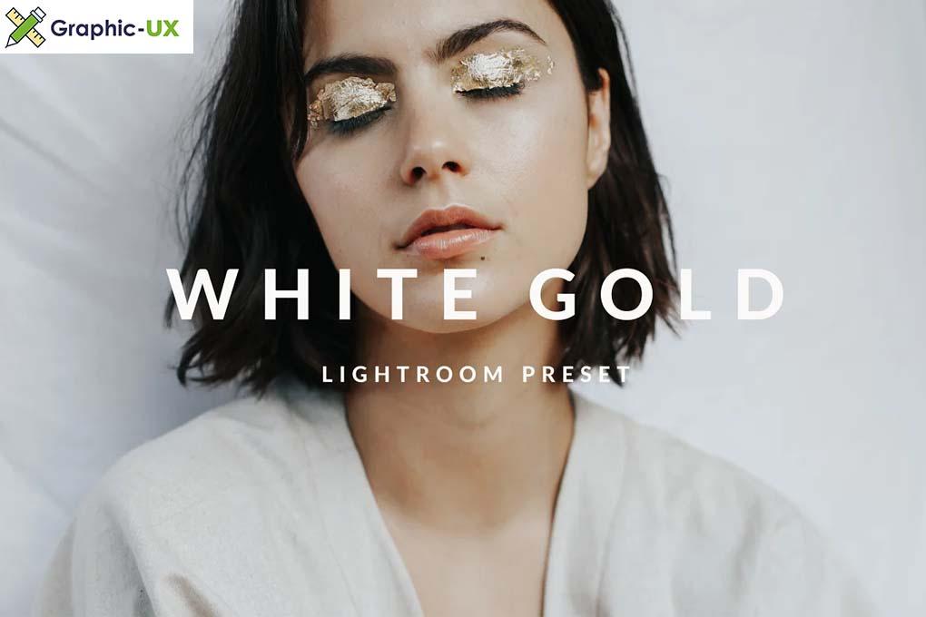 The Fashion Bundle Lightroom Presets